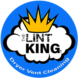 6 Benefits of Dryer Vent Cleaning
